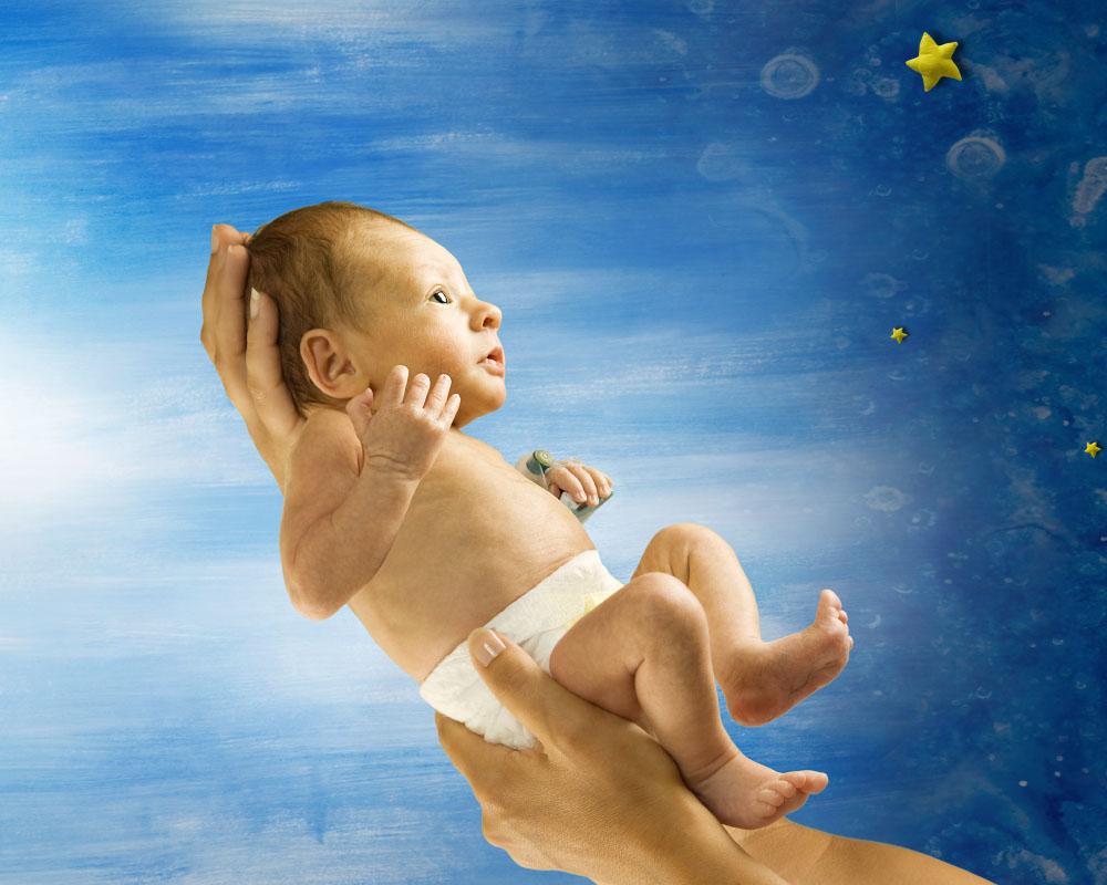 NeonatalBaby1000p72.jpg