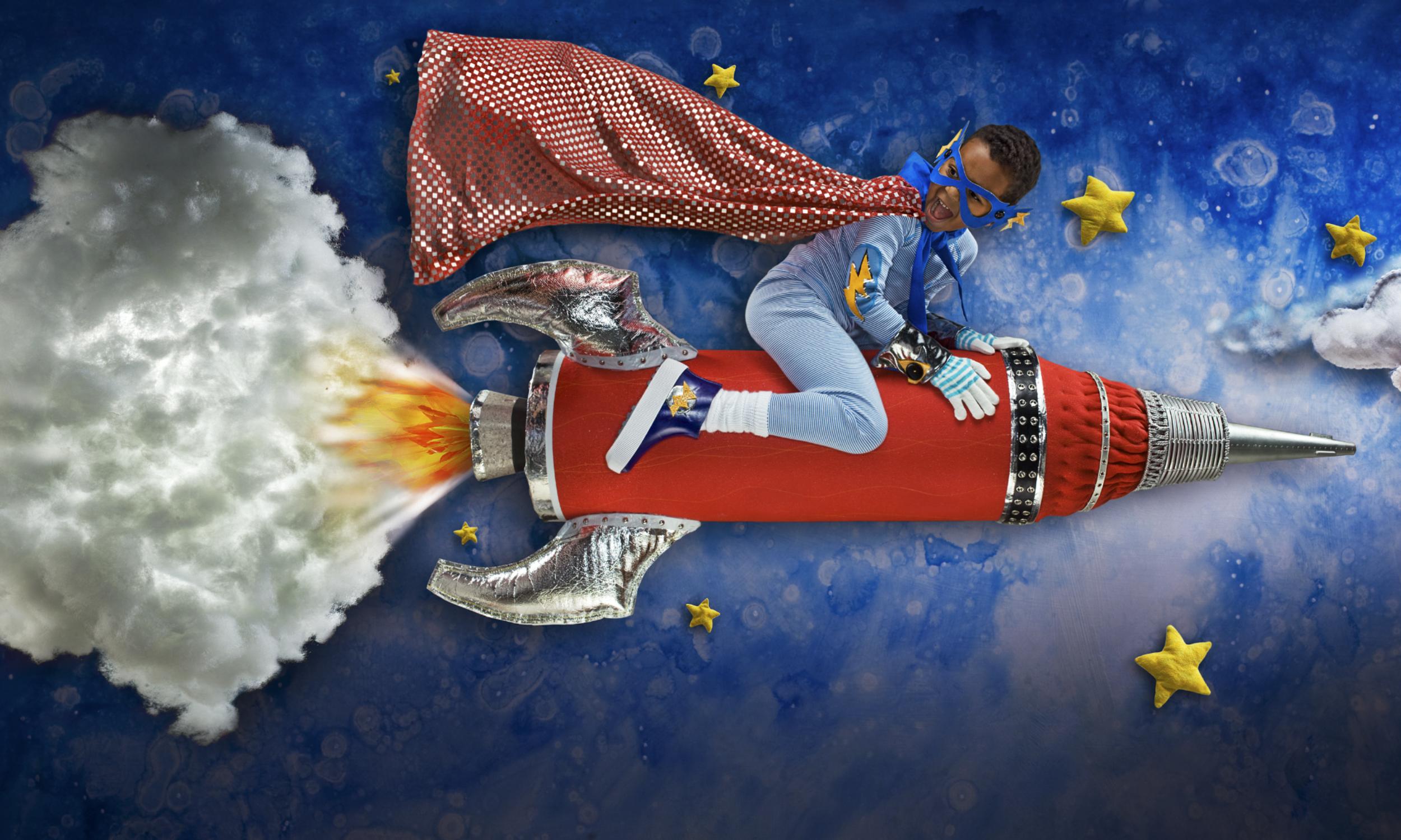 RocketBoy2-1319cs2500pxW72.jpg