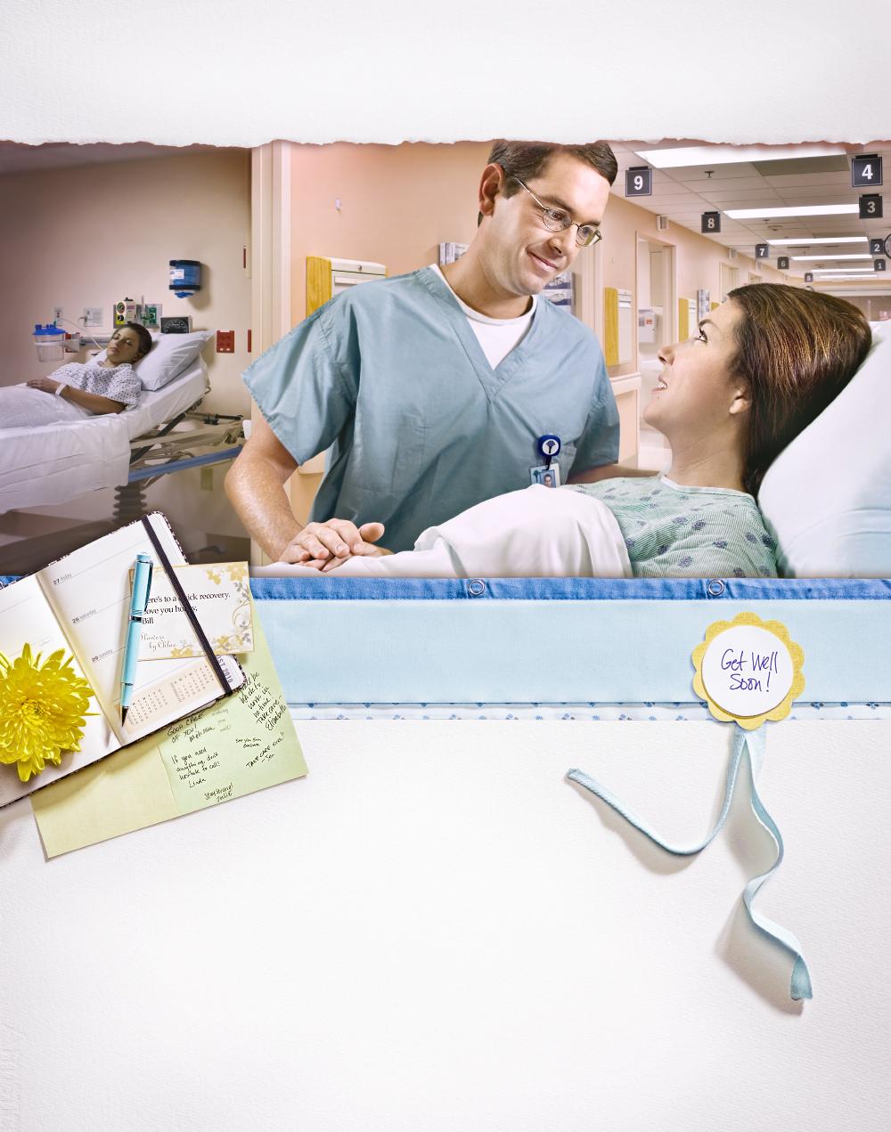 SurgeryALLMF1000p72.jpg