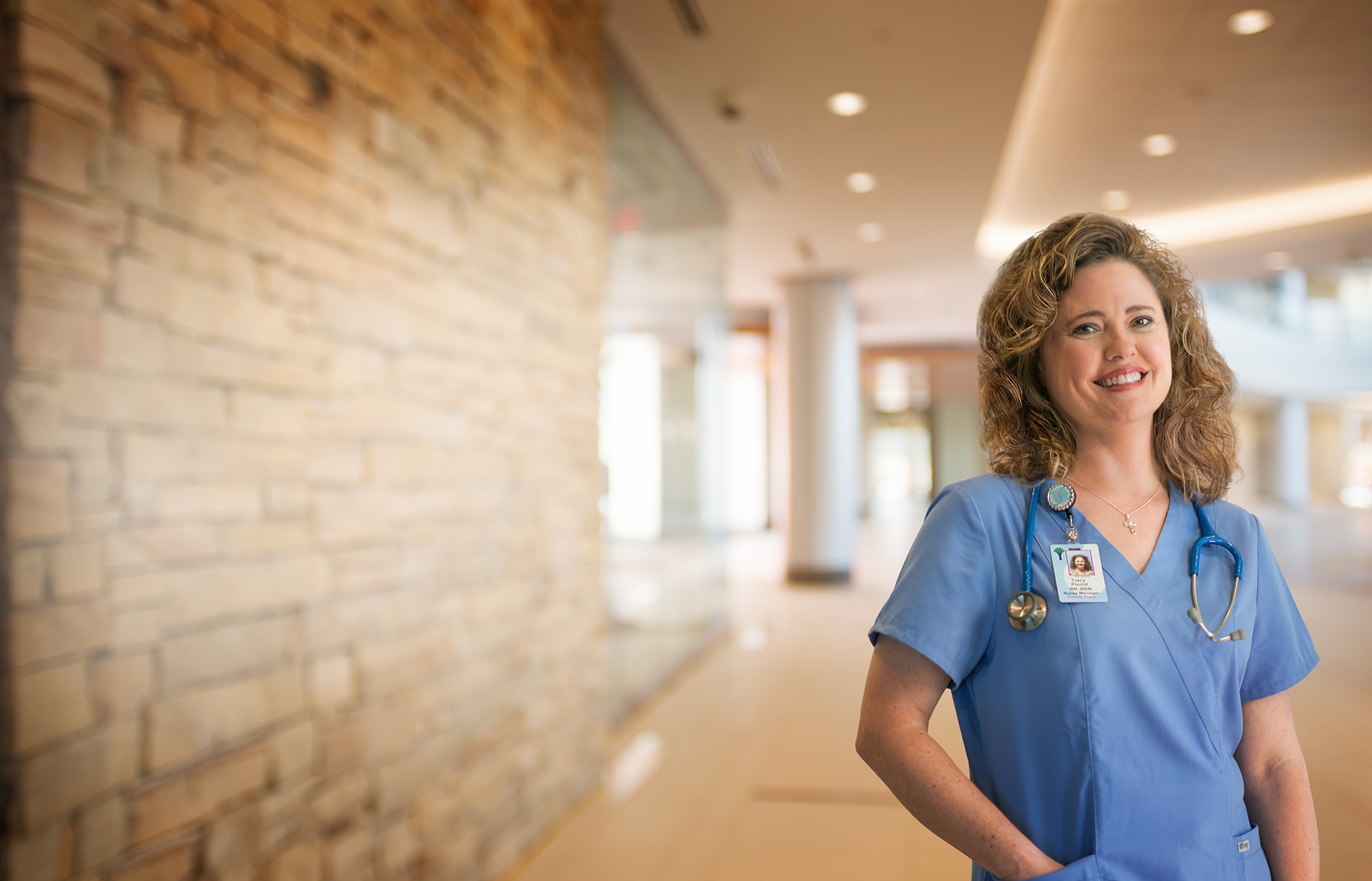 NursePortrait-142MBrochure2_2000px.jpg