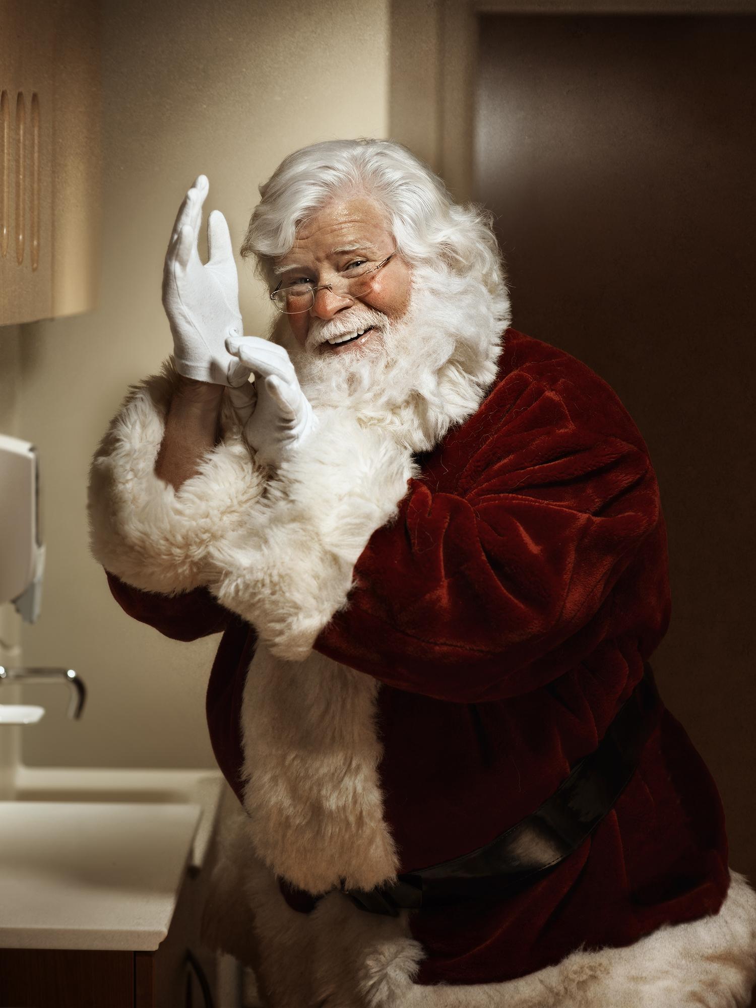 handwashing-052MF_2000px72cRs.jpg