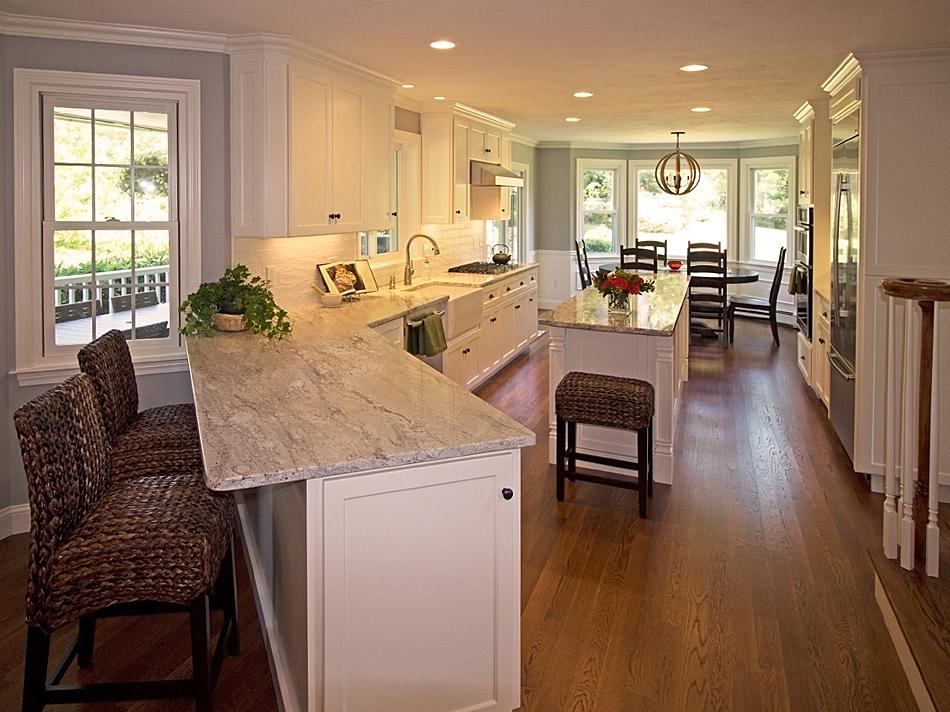 Kitchen31.jpg