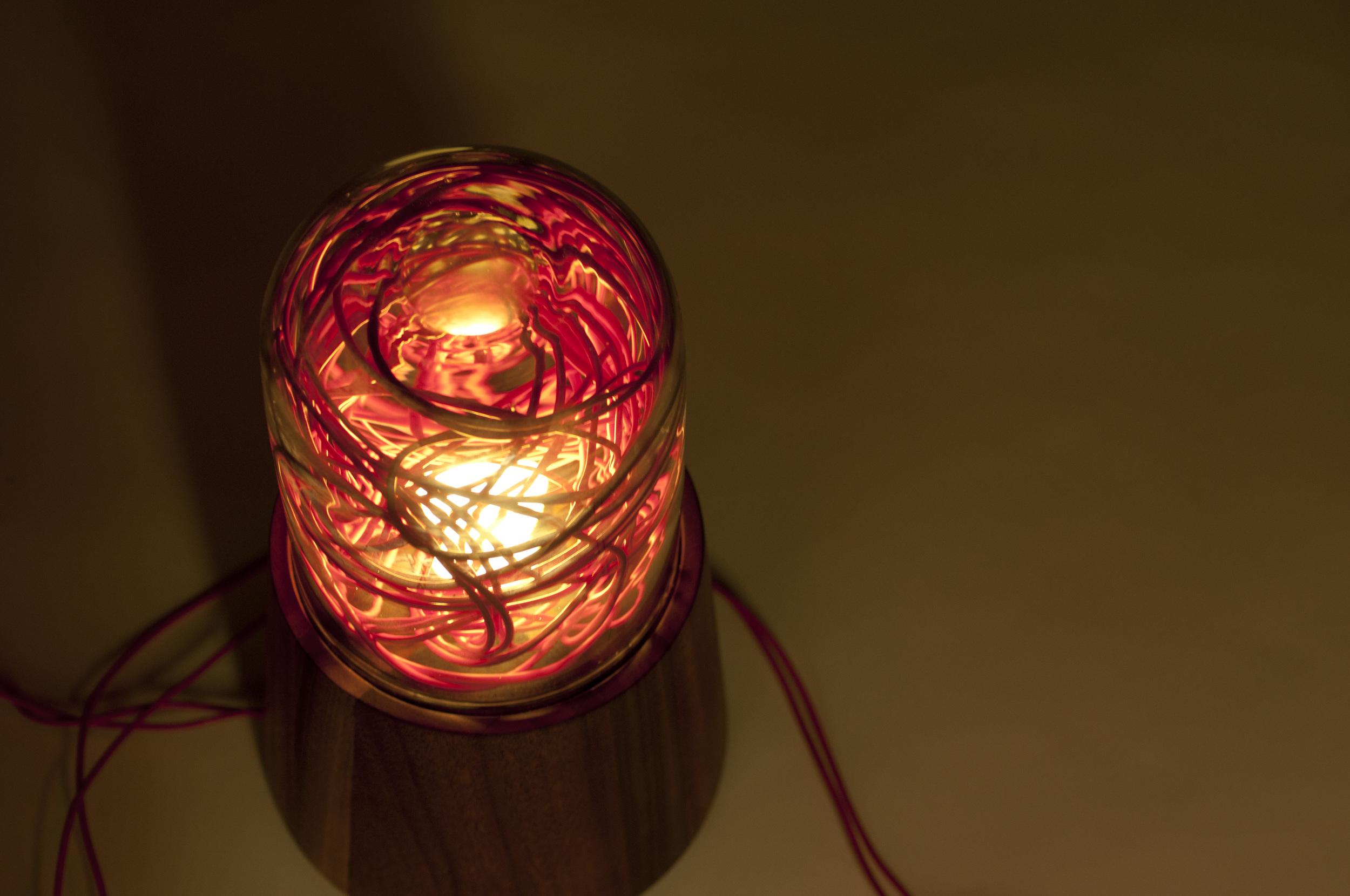 2.25.12 Origin Lamp_on_3.JPG