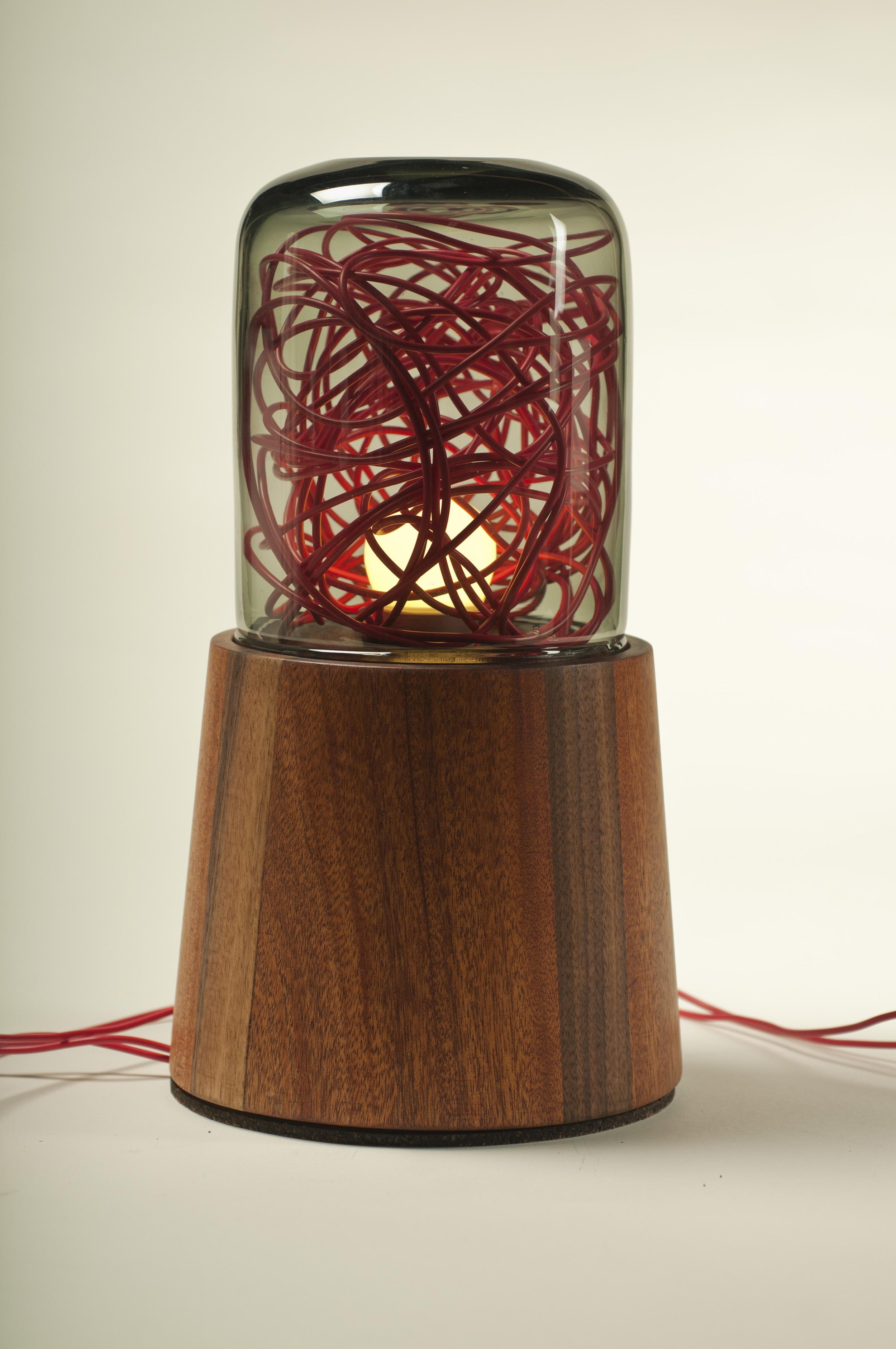 2.25.12_Origin Lamp_on_5.JPG