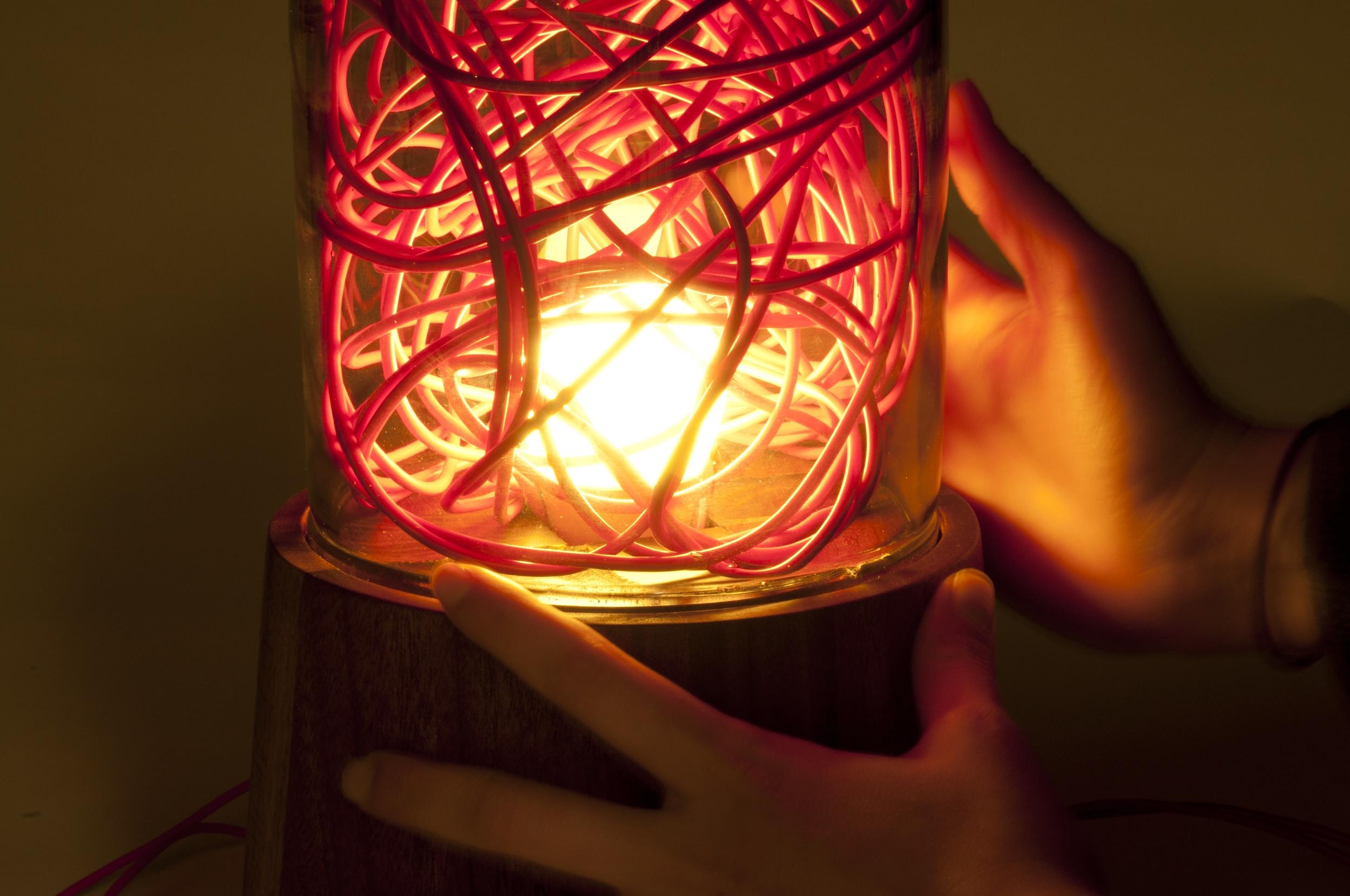 2.25.12 Origin Lamp_on_6.jpg