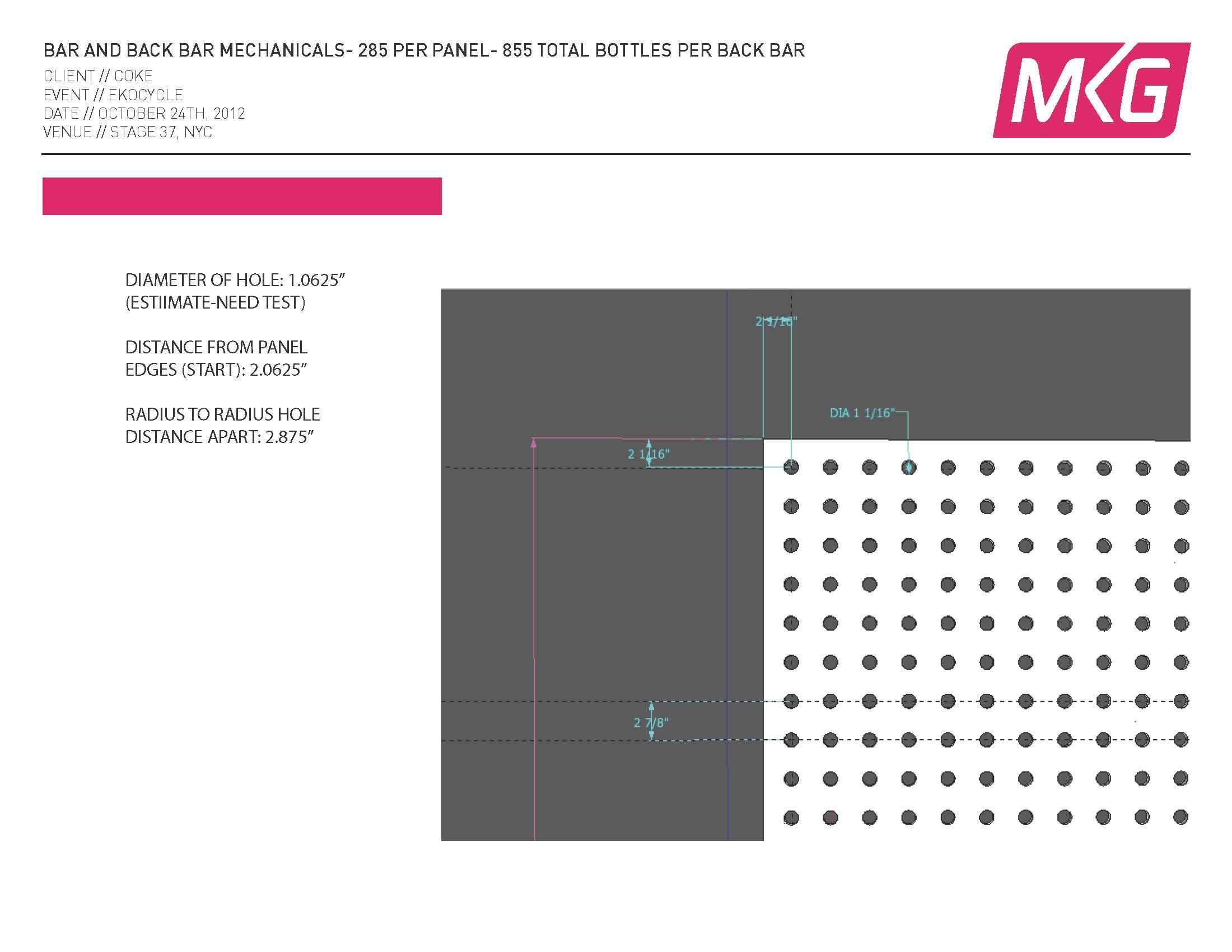 MKG_COKE_EKOCYCLE_BUILD_BACKBAR_Page_1.jpg