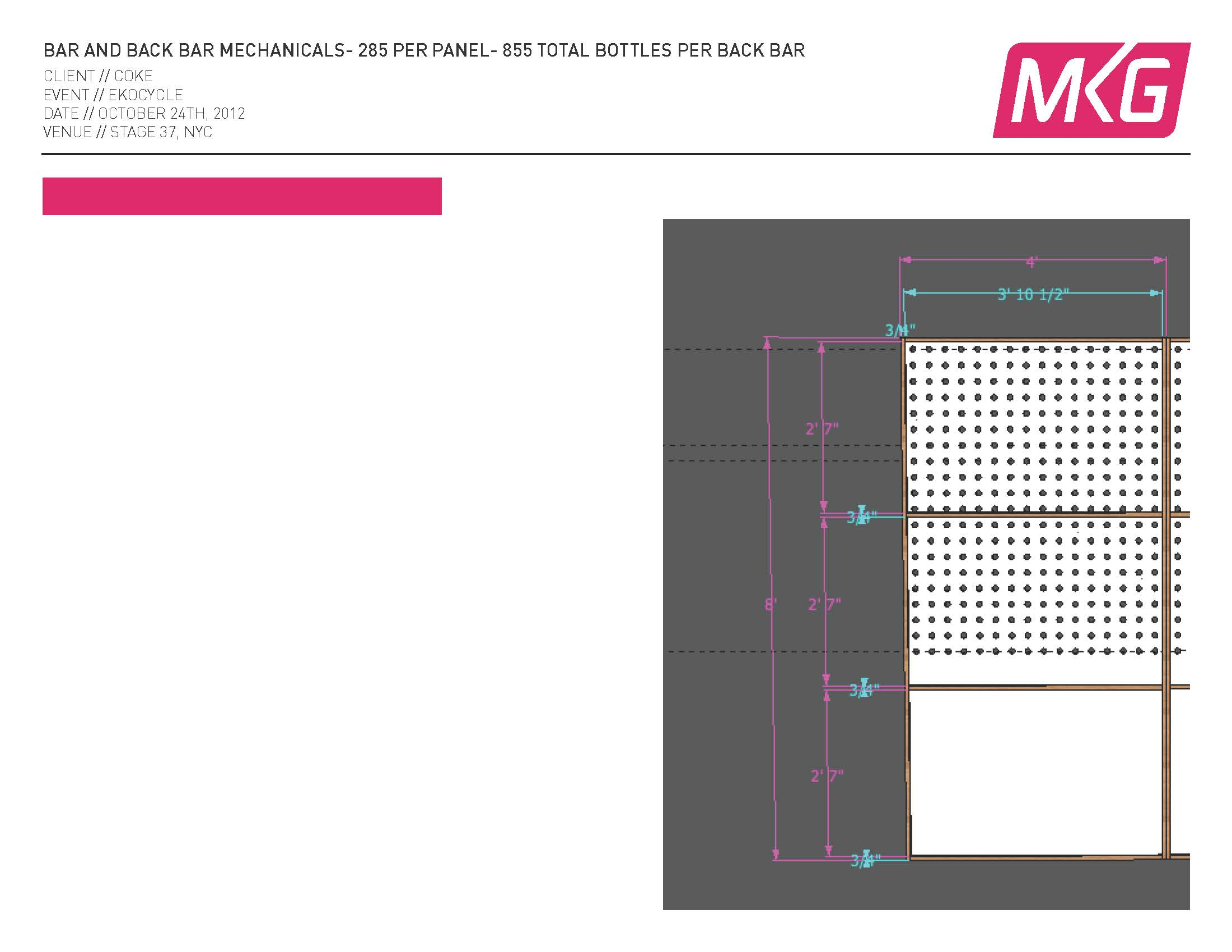 MKG_COKE_EKOCYCLE_BUILD_BACKBAR_Page_3.jpg