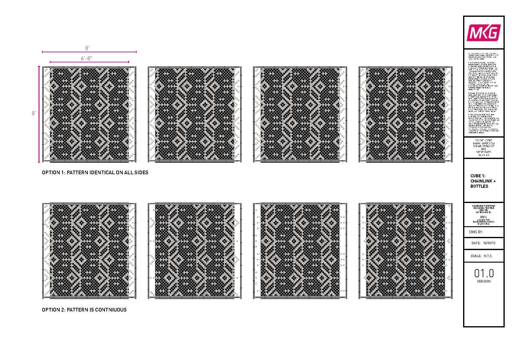 MKG_COKE_EKOCYCLE_BUILD_CUBE1_10.10.12_Page_1.jpg