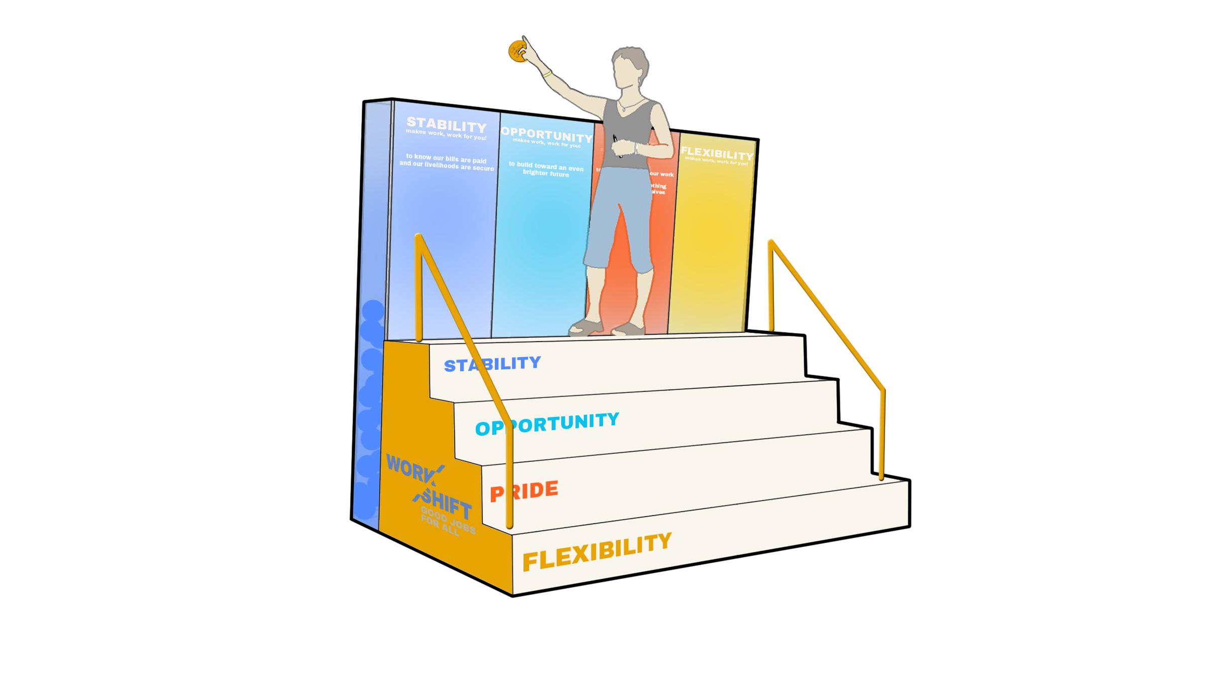 GJFA_Concept3_Illustration_Back_V3_handrails.jpg