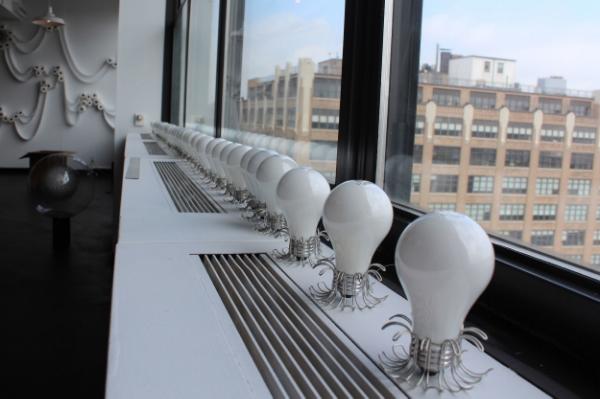 Lightbulbs_1.jpg