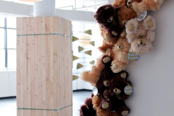 Teddy_3.jpg