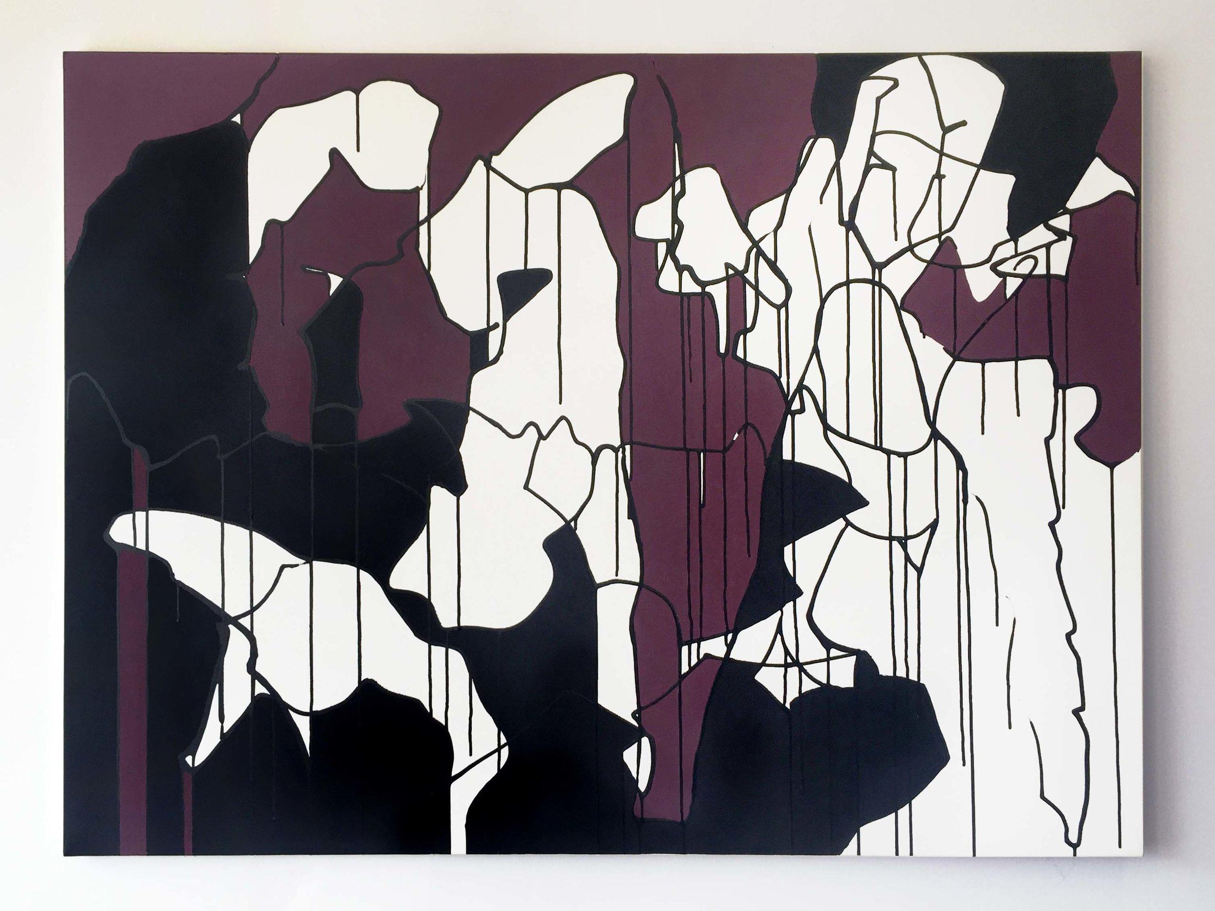 Painting_Fingers_purple_small.jpg