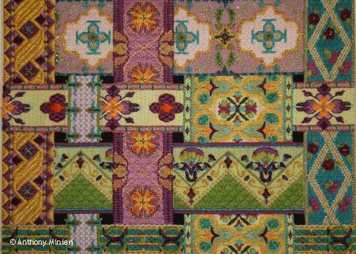 FrenchRibbonsTM_edited-1.jpg