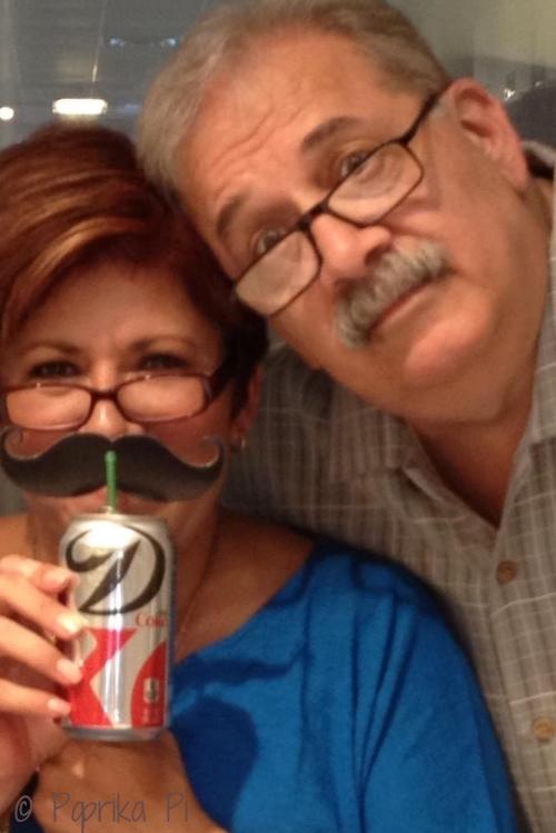Tony_&_Linda_Straw_Moustache_1.JPG