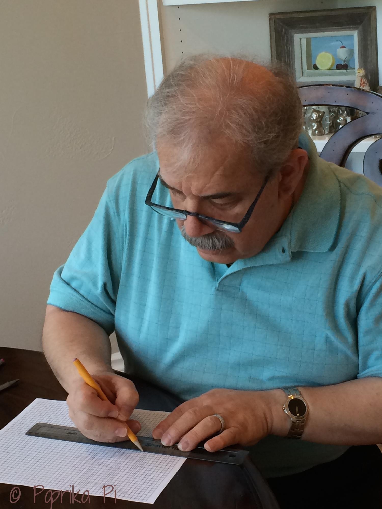 Tony Wonders on a Canvas.JPG