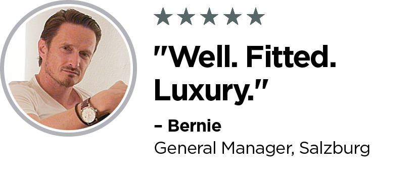 whytes_press_testimonials_bernie.jpg