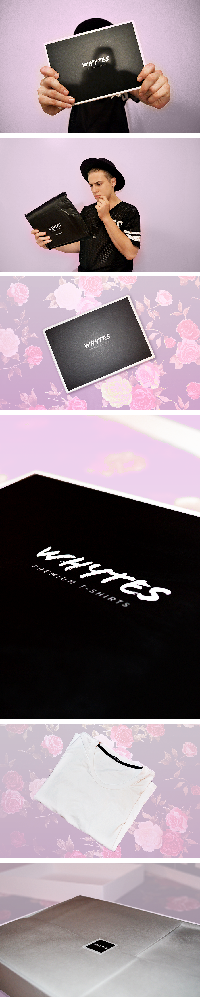 Photo Credit:  Donovan Pavleković