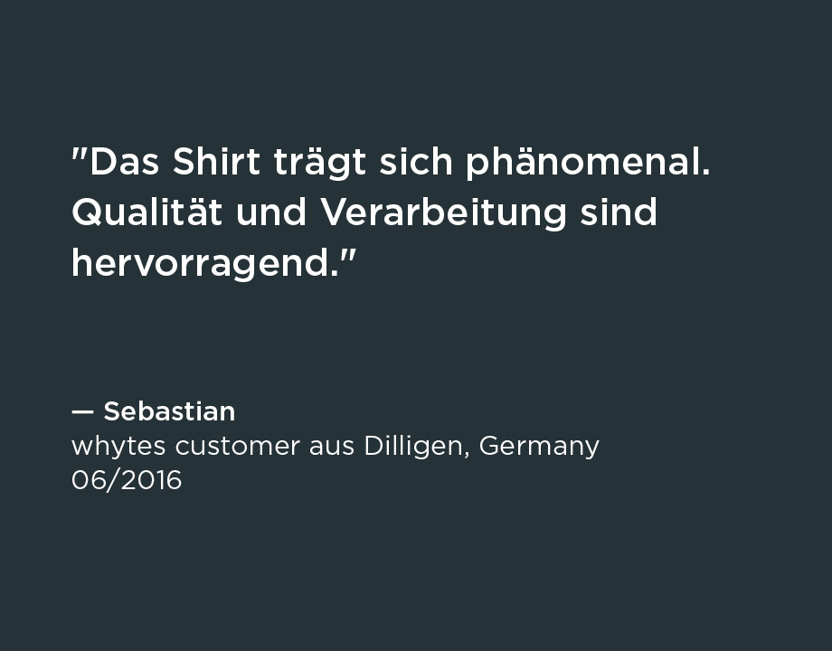 whytes_t-shirts_testimonials