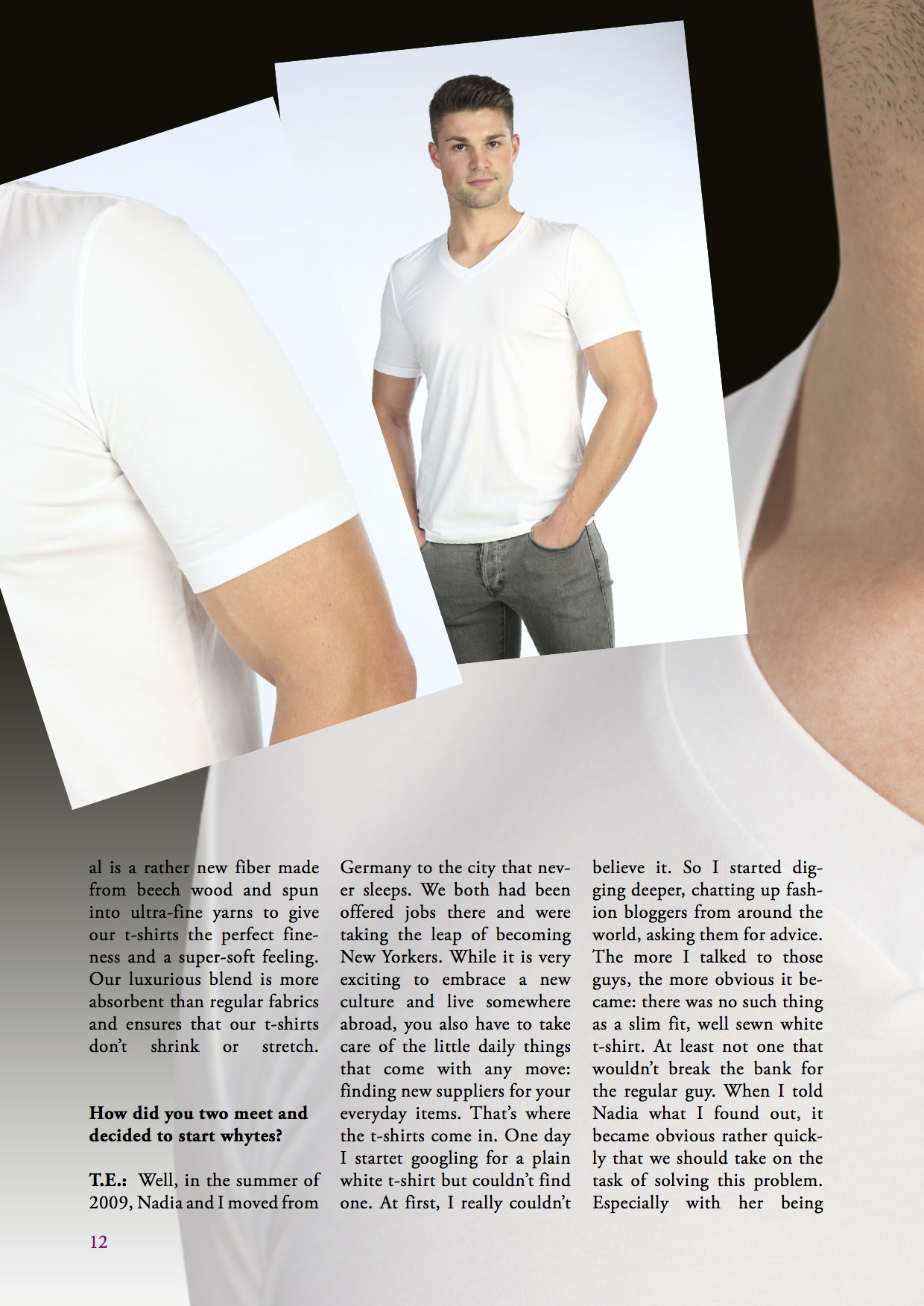 whytes_perfect_white_t-shirt_inCompany_interview_2.jpg