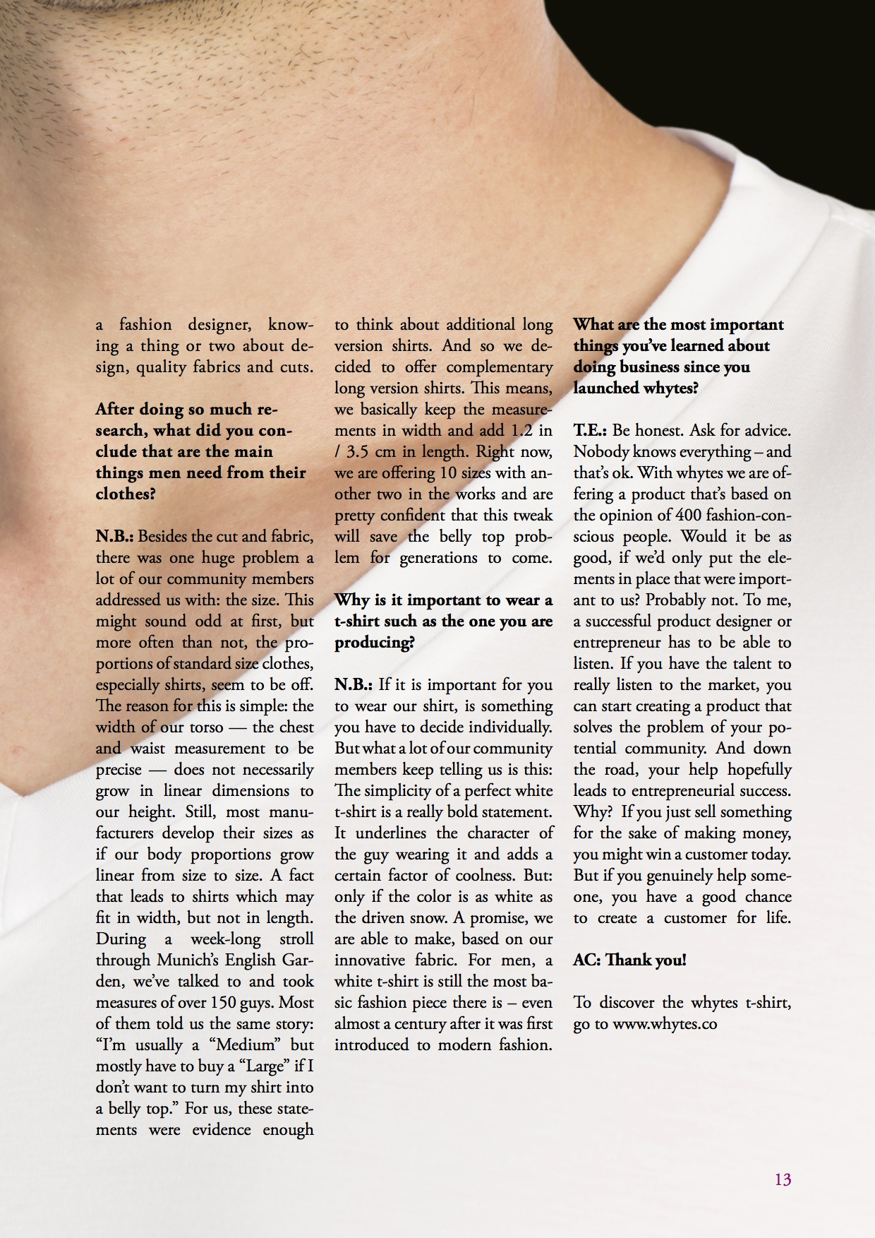 whytes_perfect_white_t-shirt_inCompany_interview_3.jpg