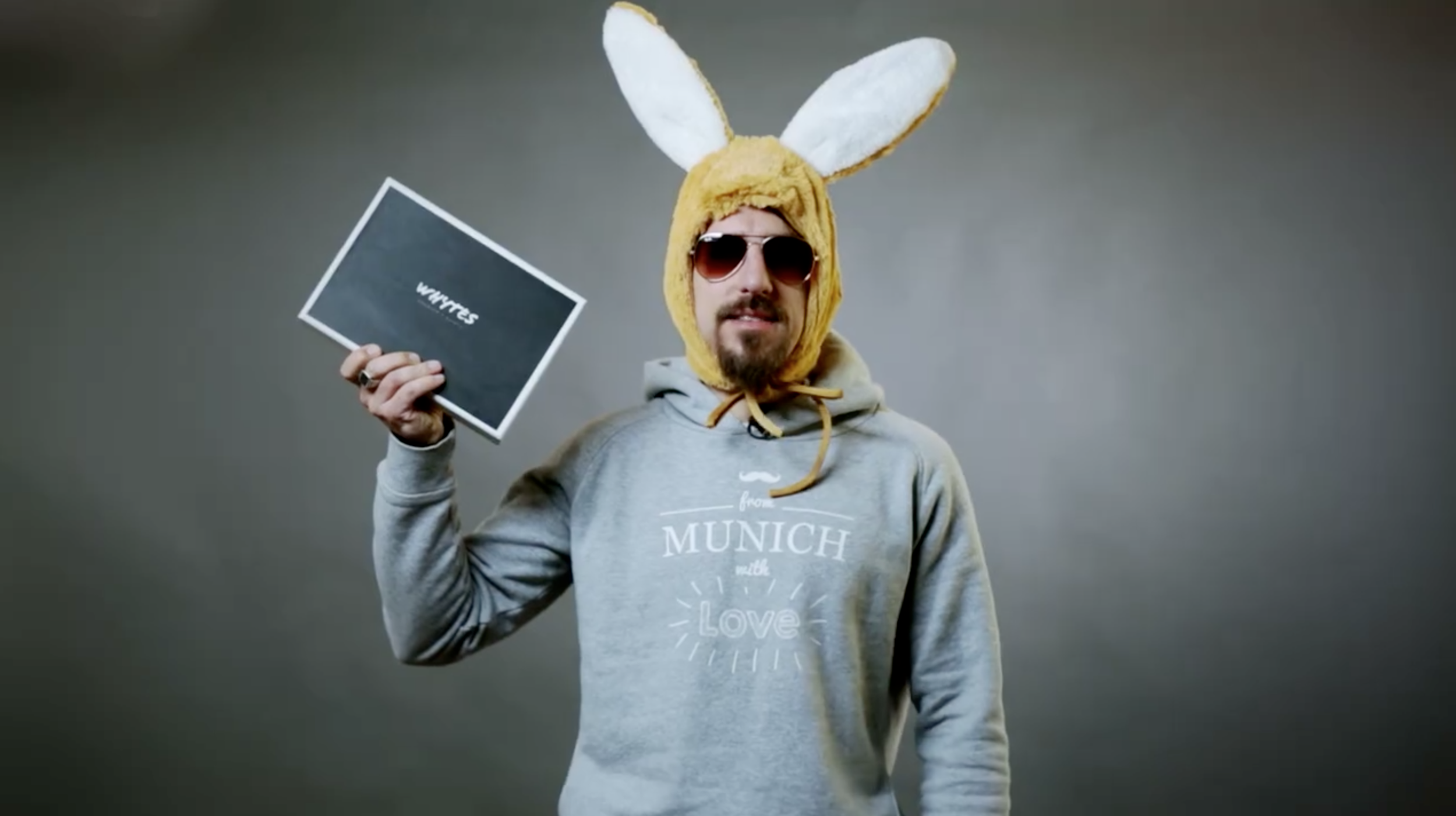 why_geheimtipp_muenchen_osterhase