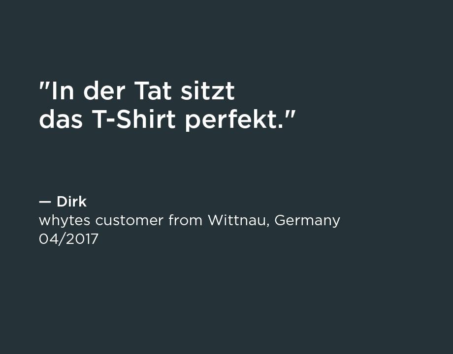 whytes_high-quality-t-shirts