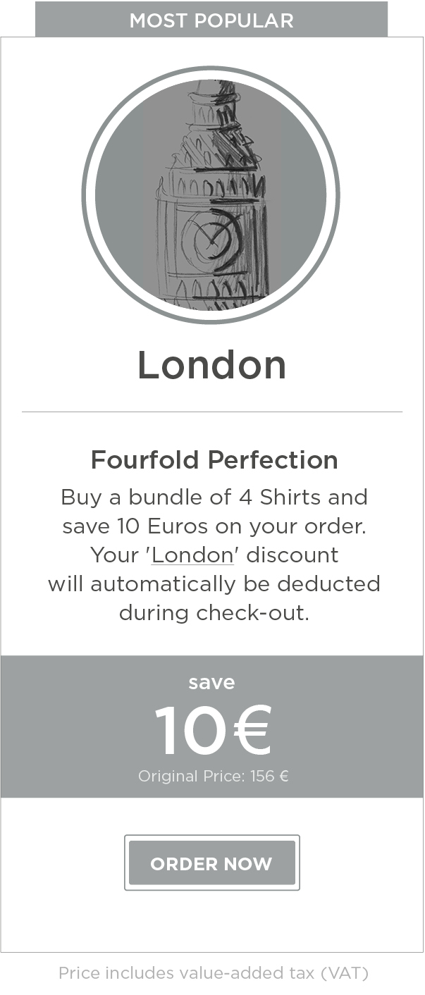 whytes_bundles_london.jpg