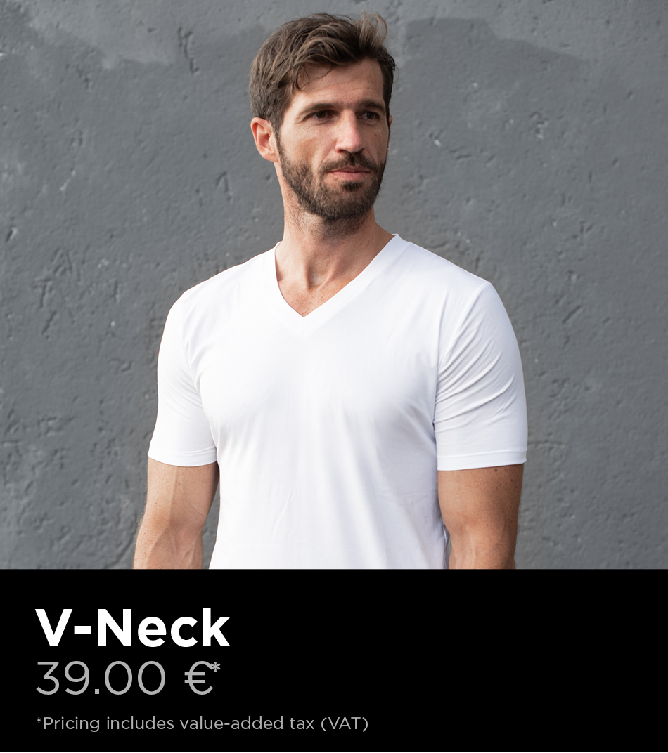 whytes_t-shirt_v_neck.jpg