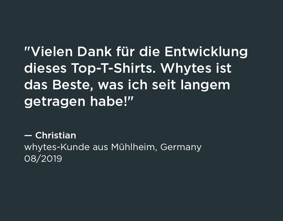 whytes_bestes_t-shirt_maenner