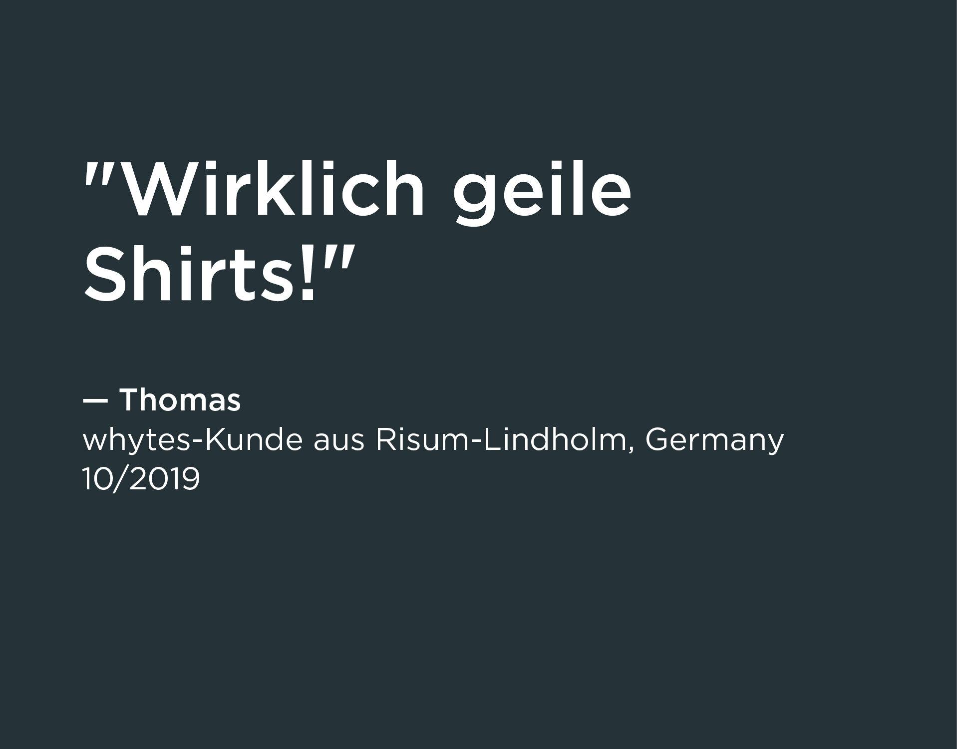 whytes-qualitaets-t-shirt