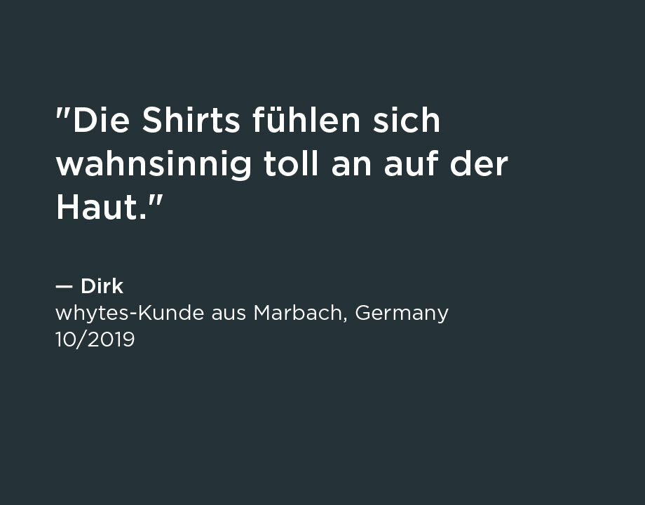 whytes-hochwertige-t-shirts-herren