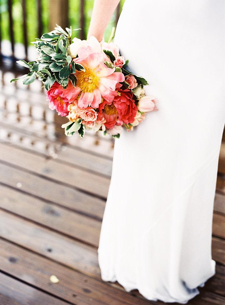 Wedding rain inspiration