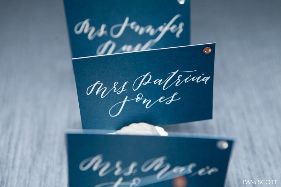 placecards-2.jpeg