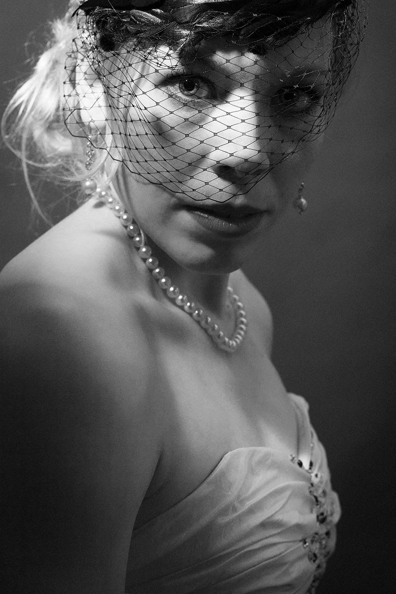 Film Noir stijl fotografie portret.jpg