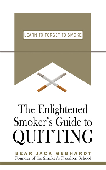 EnlightenedSmokersGuidetoQuitting_fullsize.jpg