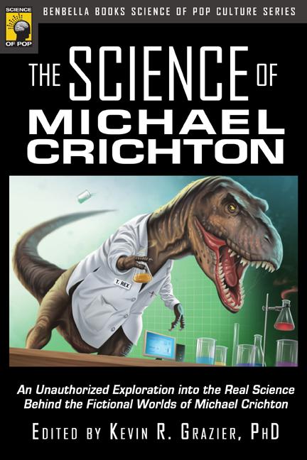 ScienceofCrichton_6x9.jpg