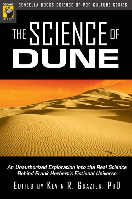 ScienceofDune_6x9.jpg