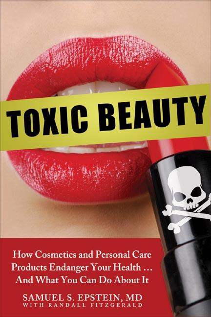 ToxicBeauty_6x9.jpg