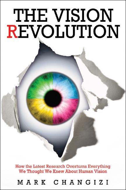 VisionRevolution_6x9.jpg