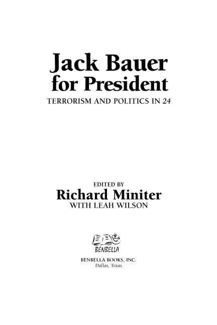 JackBauerforPresident_Interior_Image.jpg