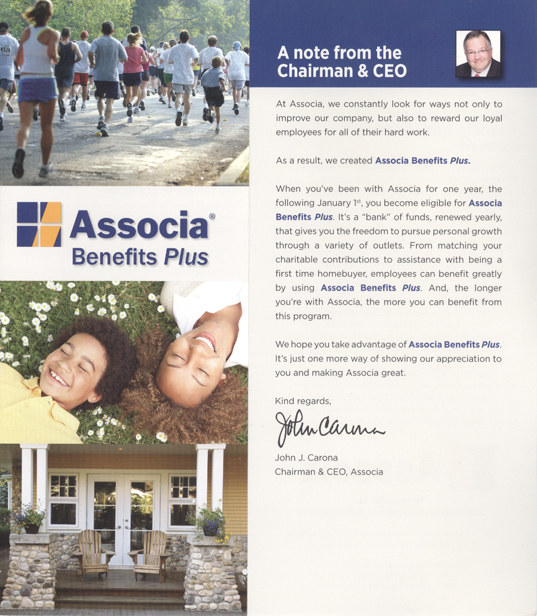 AssociaBenefits_Brochure_TN.jpg