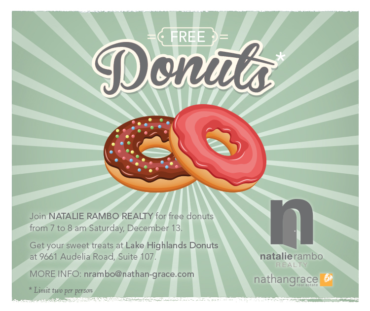 NG_NatalieRambo_Donuts_Working01_b.jpg