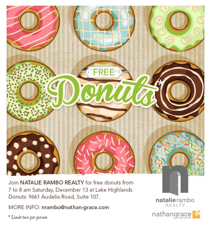 NG_NatalieRambo_Donuts_Working02.jpg