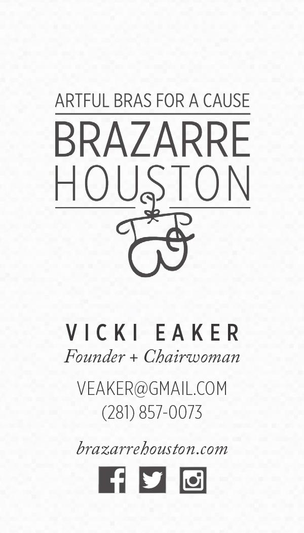 Brazarre_BusinessCard_Vicki_forportfolio.jpg