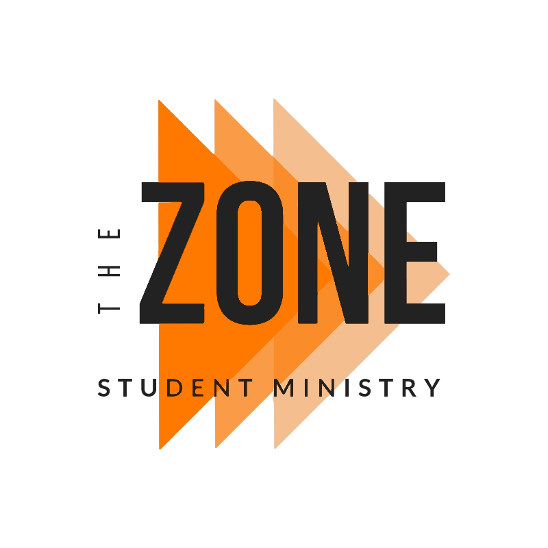 The Zone is our student ministry activities building. It includes a large meeting room, several small group class rooms, a cafe and game area.