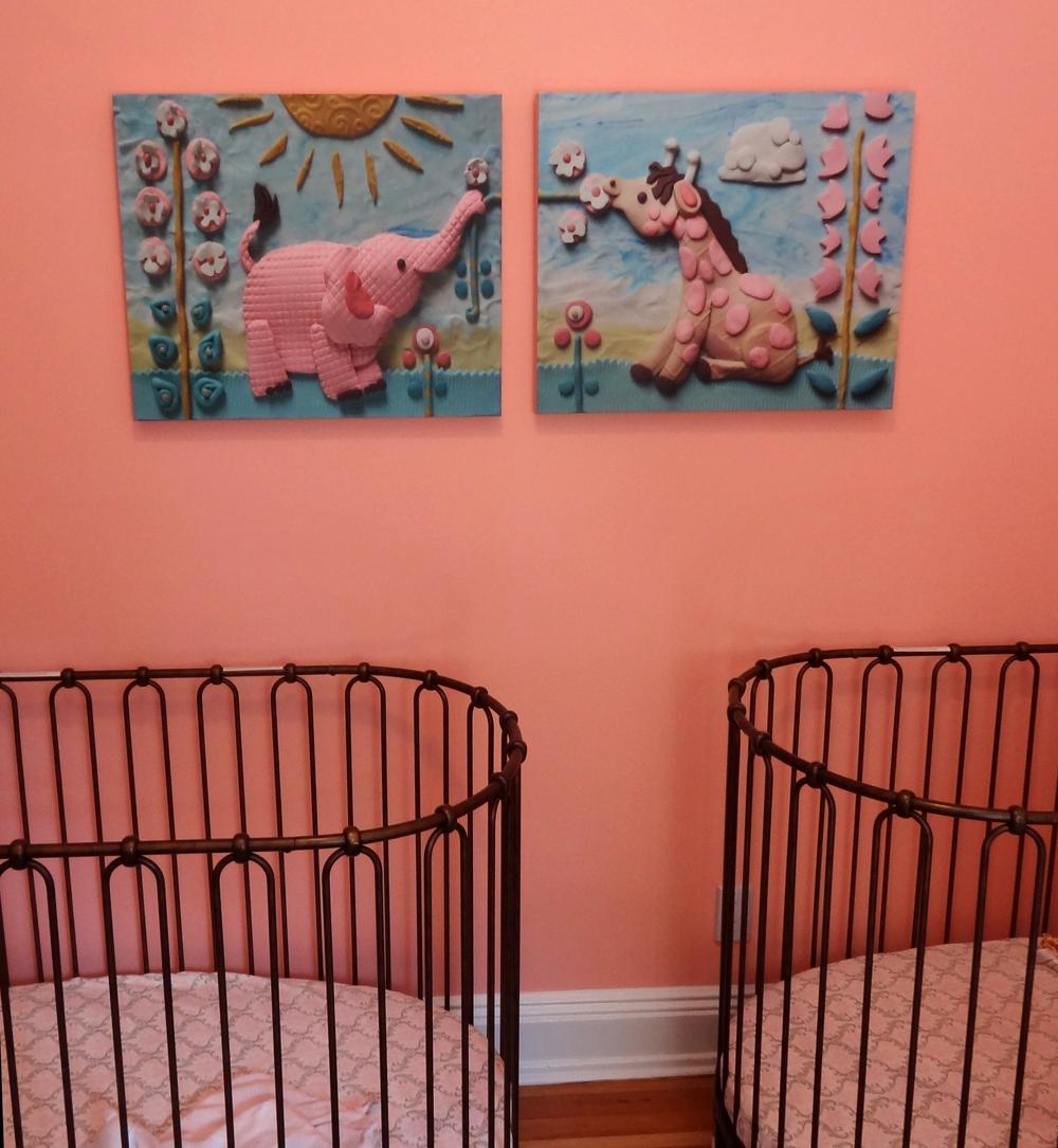 NurseryWall.jpg