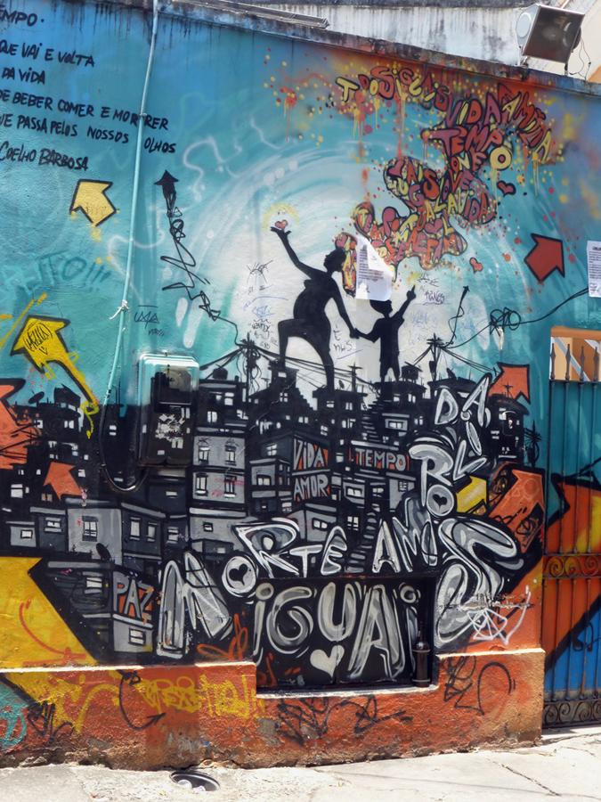 Favelas in Art.jpg