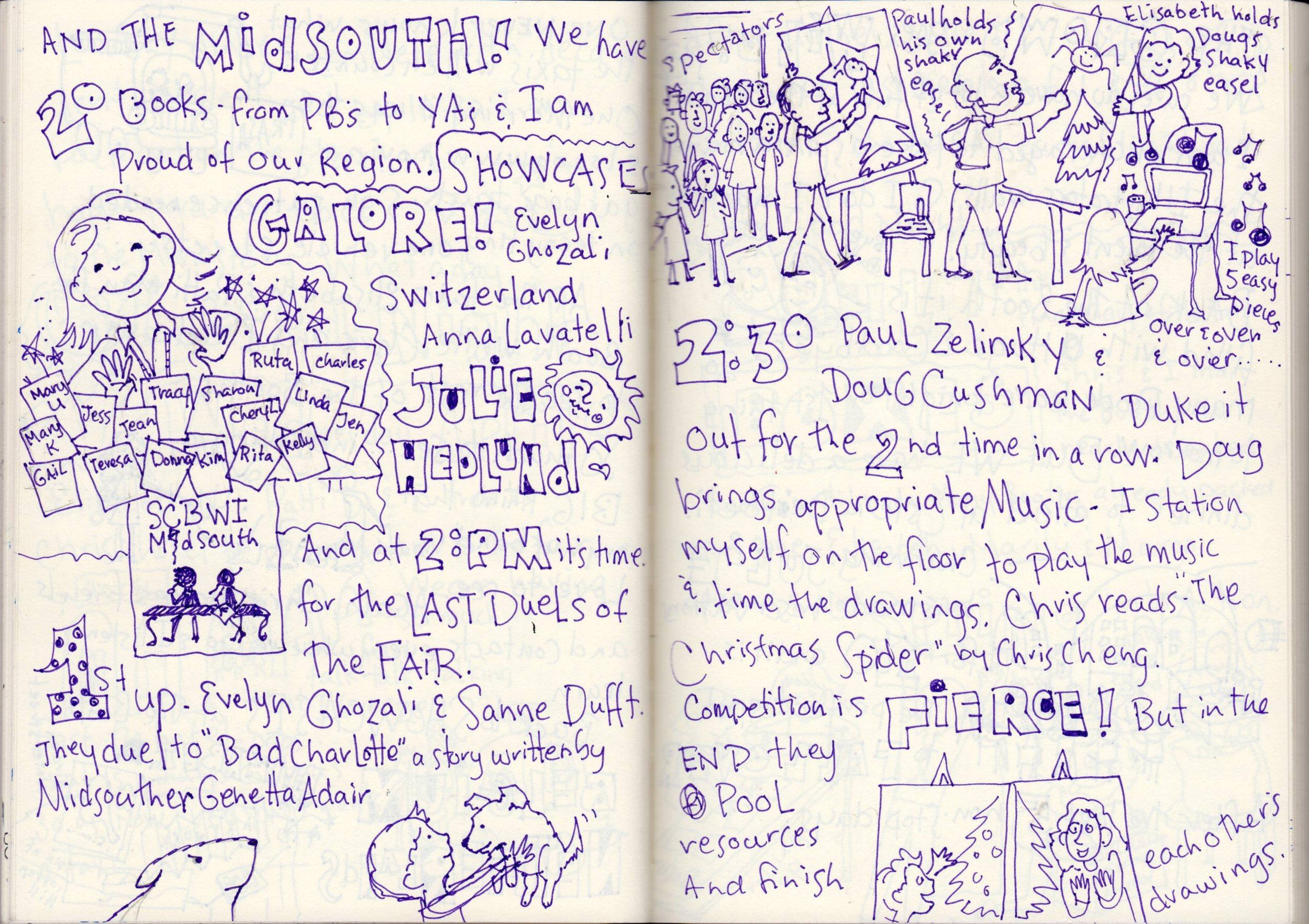 Bologna Blog 16013.jpg