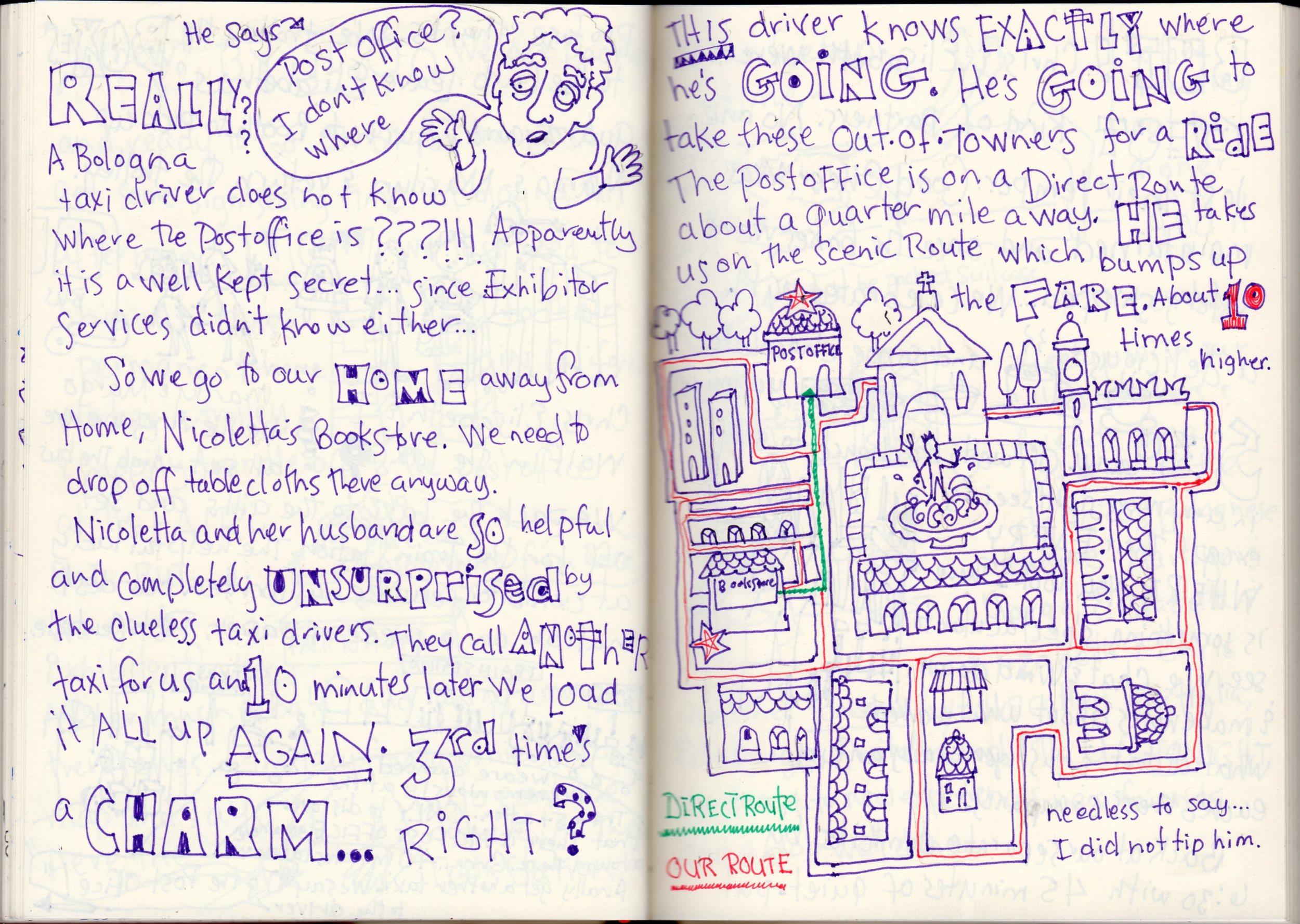 Bologna Blog 16016.jpg