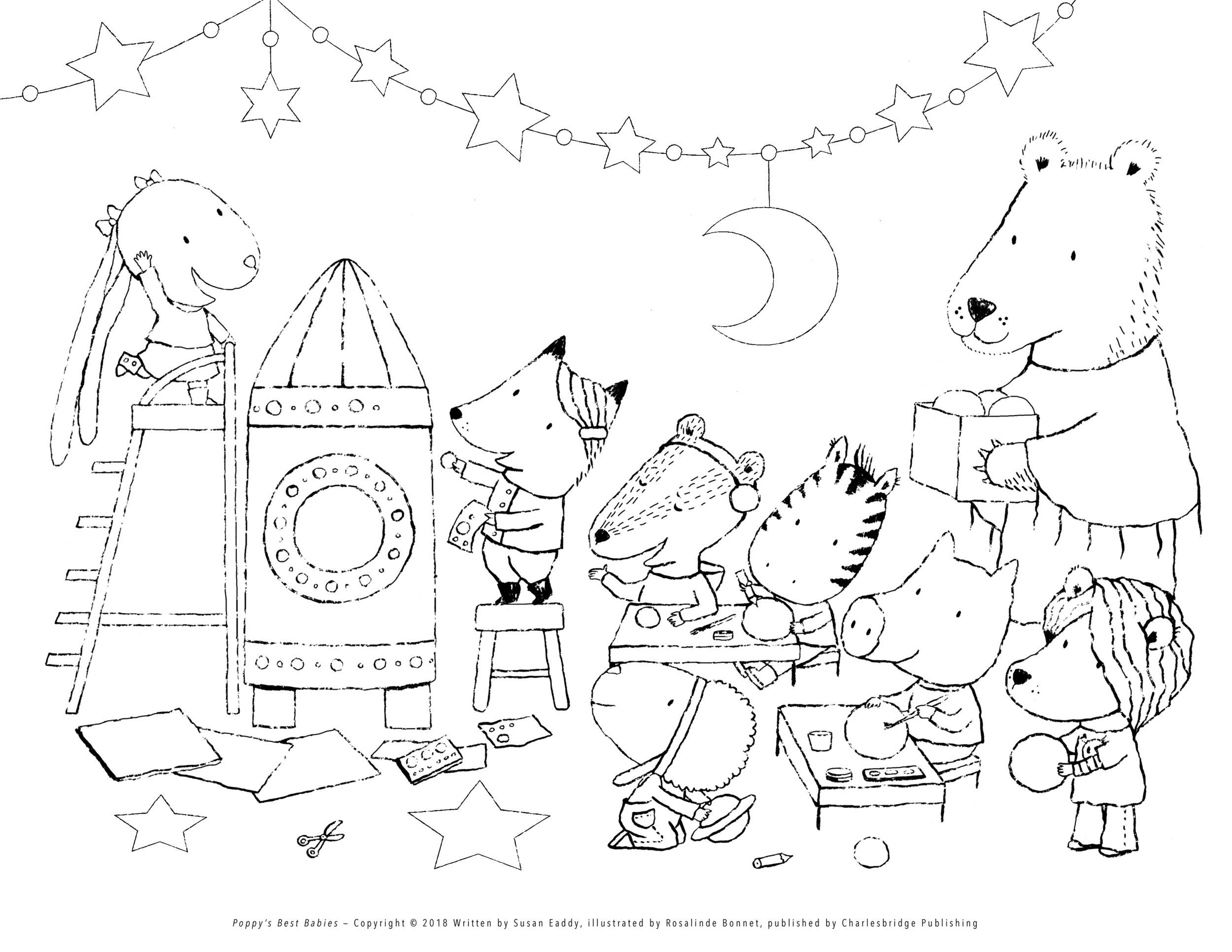PoppysBabies coloring sheet 3.jpg